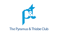 pyramus-and-thisbe-club-logo